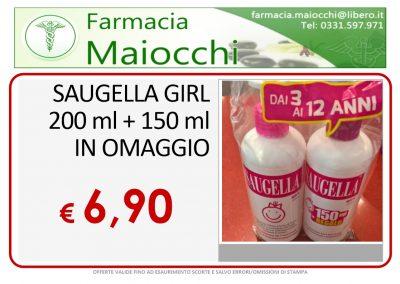 SAUGELLA-GIRL-150-ML