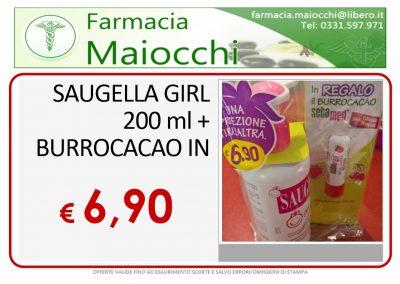 SAUGELLA-GIRL-BURROCACAO